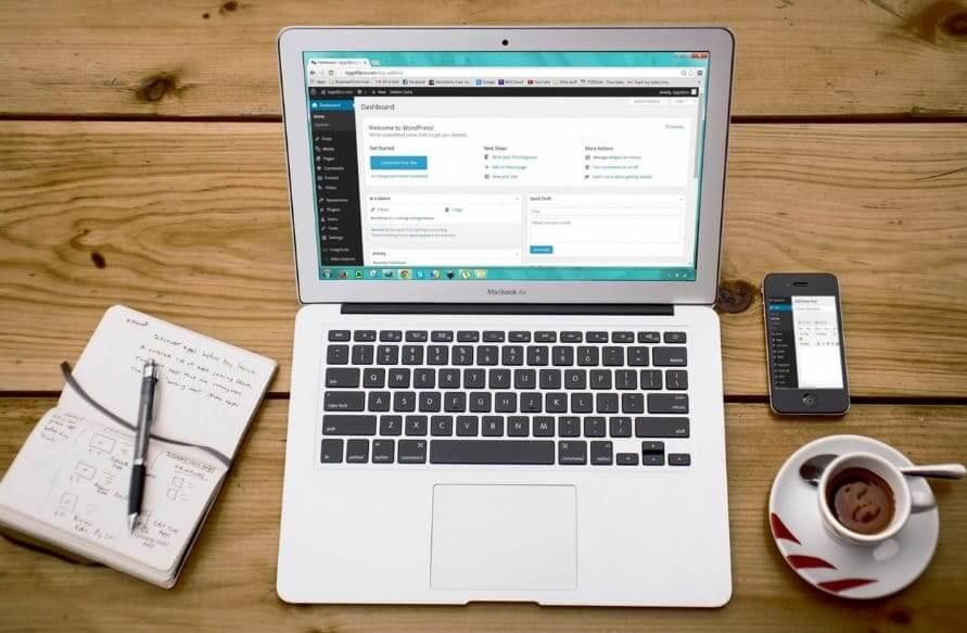 Công việc Freelancer là gì