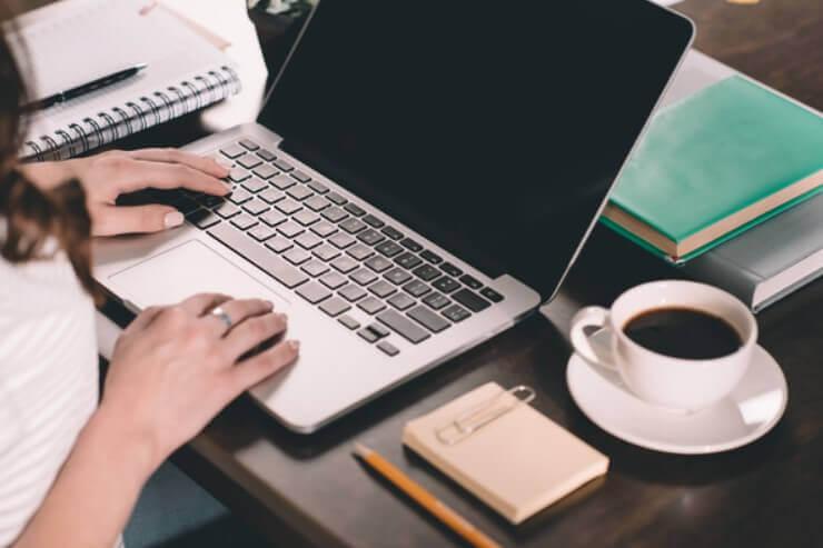 Freelancer là gì làm những gì