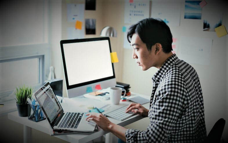 Tìm hiểu người làm freelancer họ làm những gì