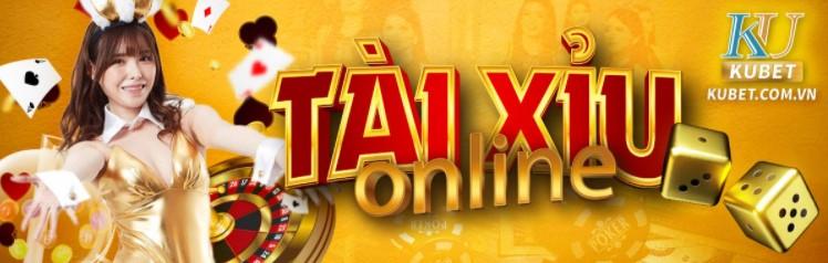 KU11 được biết đến là nhà cái chuyên cung cấp các dịch vụ giải trí cá cược trực tuyến uy tín hàng đầu châu Á - Nguồn Kubet VN