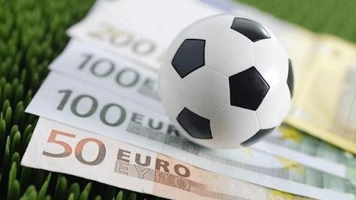Quản lý chi phí bet bóng trong khi chơi